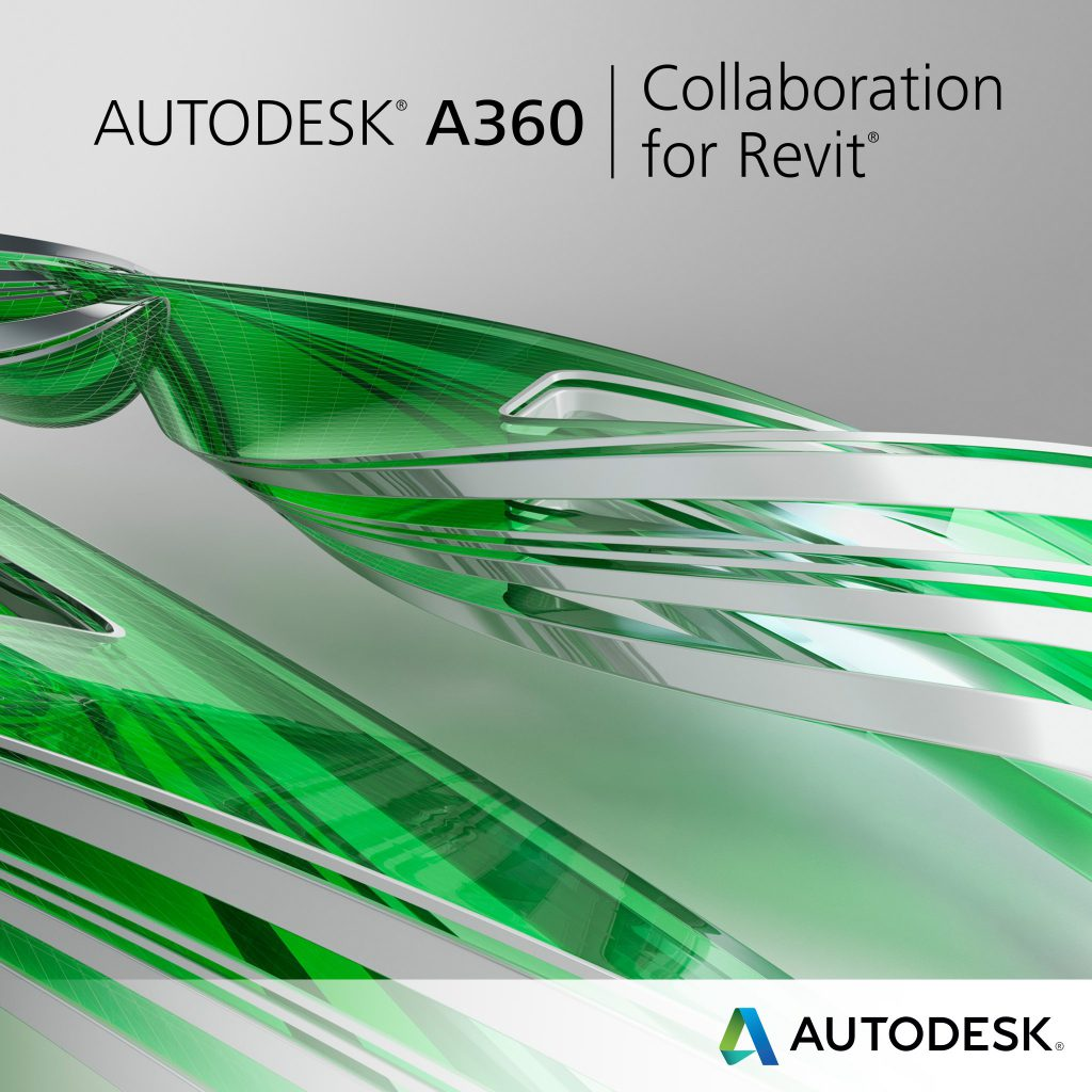 Autodesk A360 Collaboration for Revit 2017