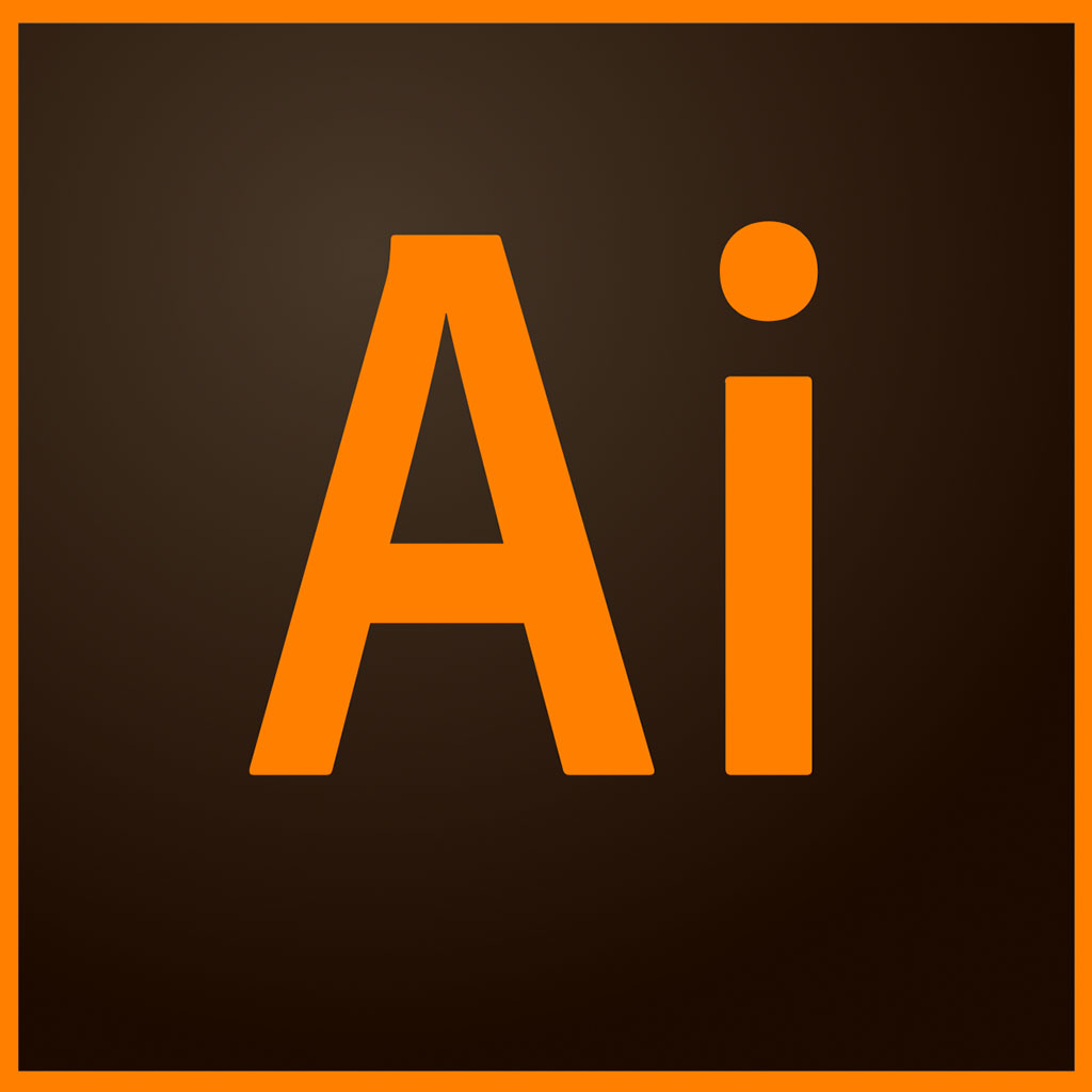 ADOBE ILLUSTRATOR CC 2017 Mali