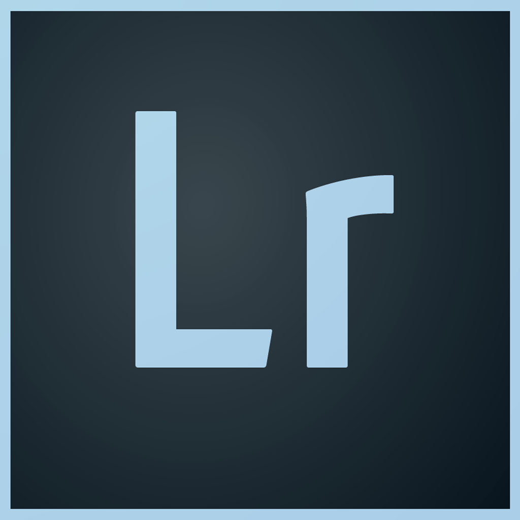 ADOBE PHOTOSHOP LIGHTROOM CC 2017 Mali